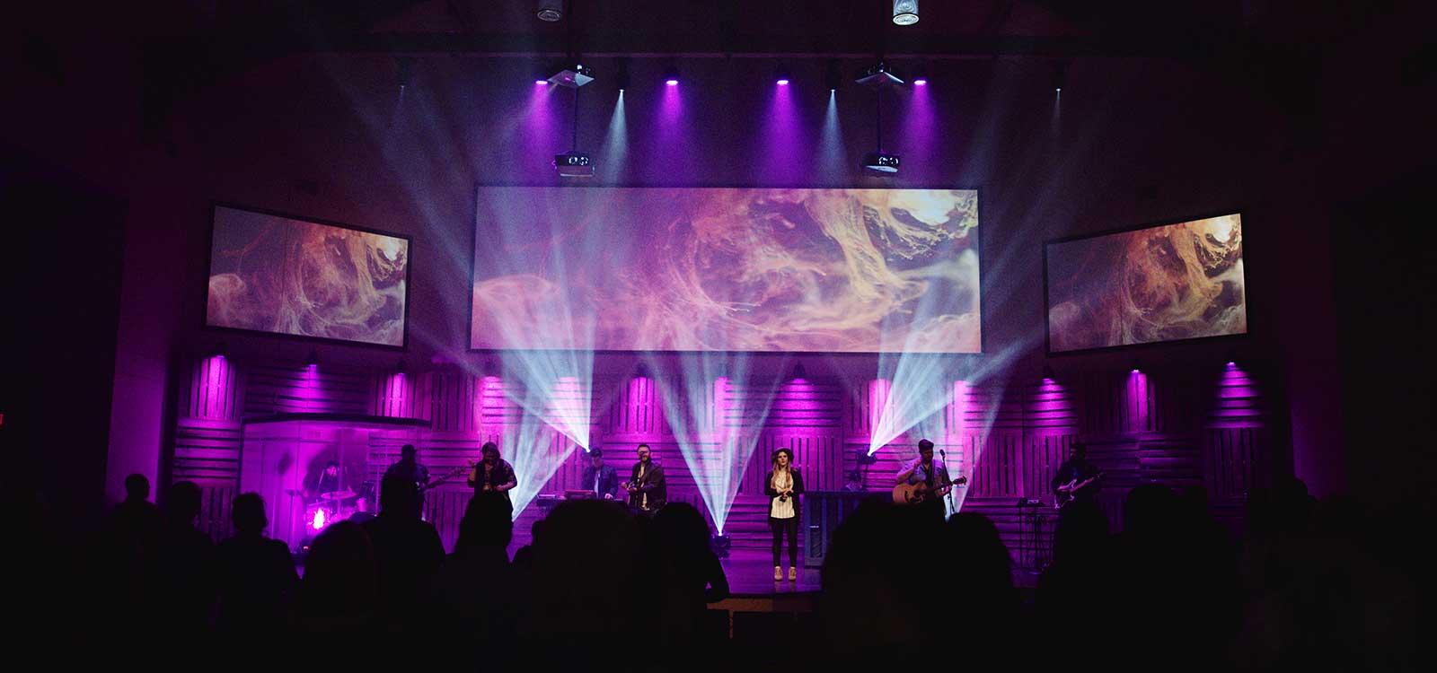 Celebrate women - women's ministry in The Woodlands