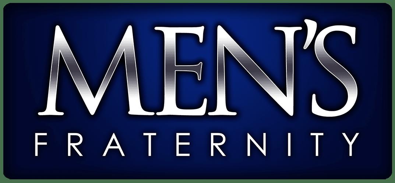 Men's Frat