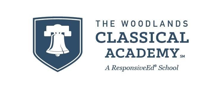 The Woodlands Classical Academy