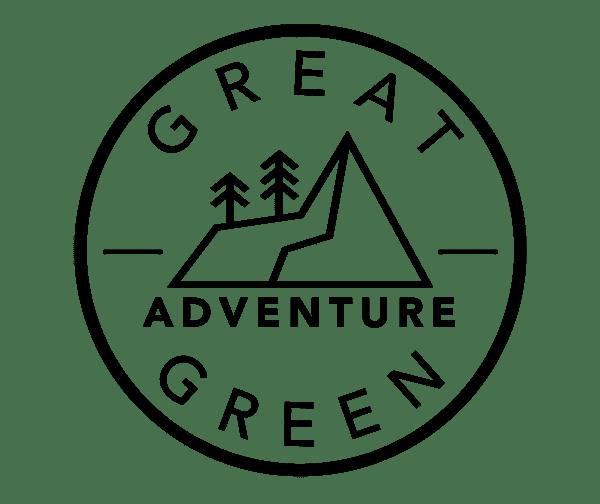 Great Green Adventure