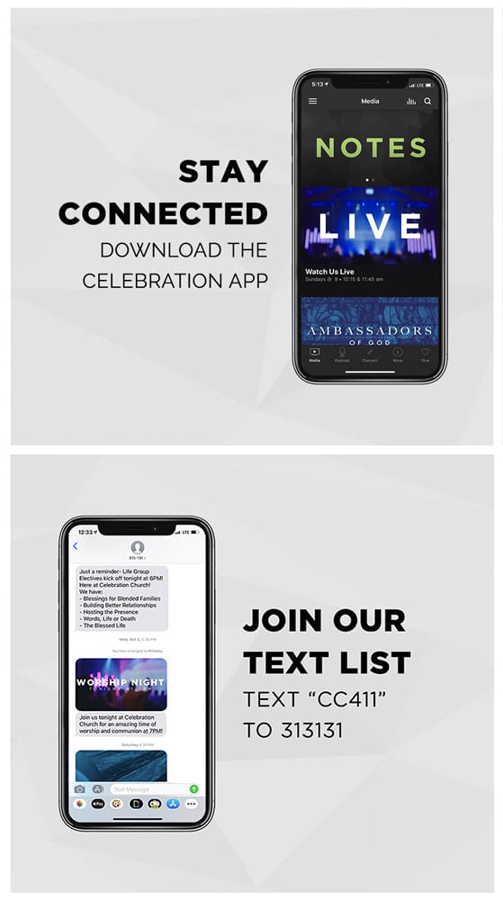 App_Text Banner Mobile2