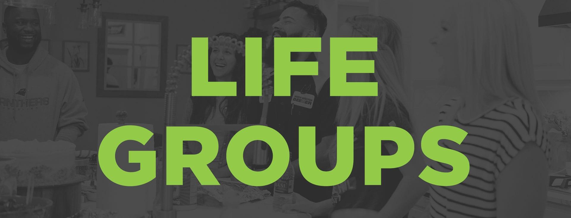 m.Life-Group