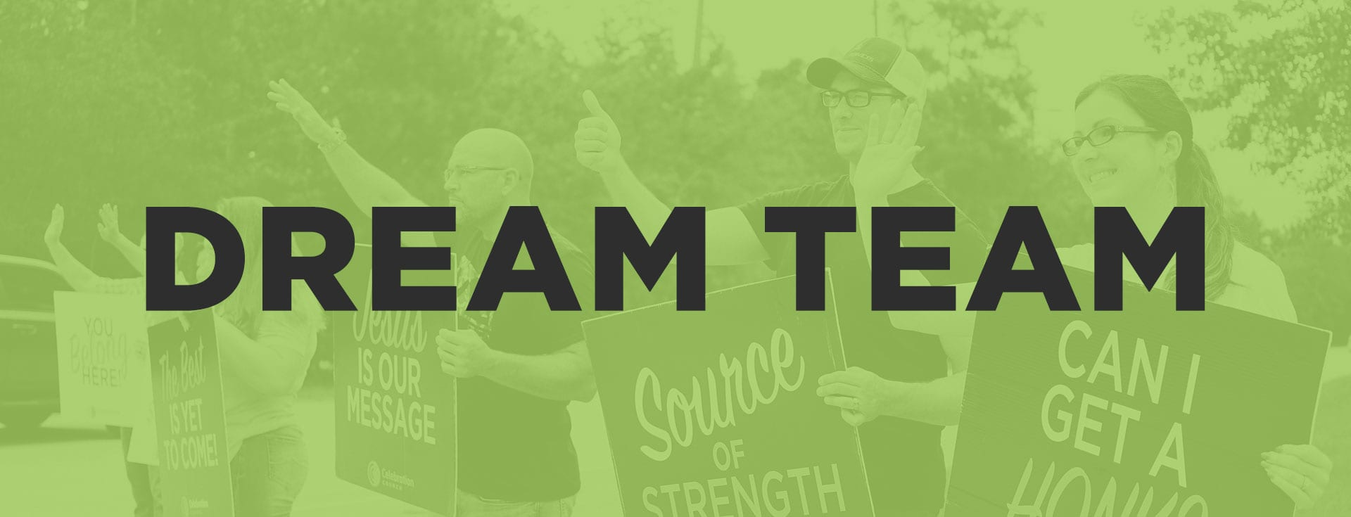 m.dream-team