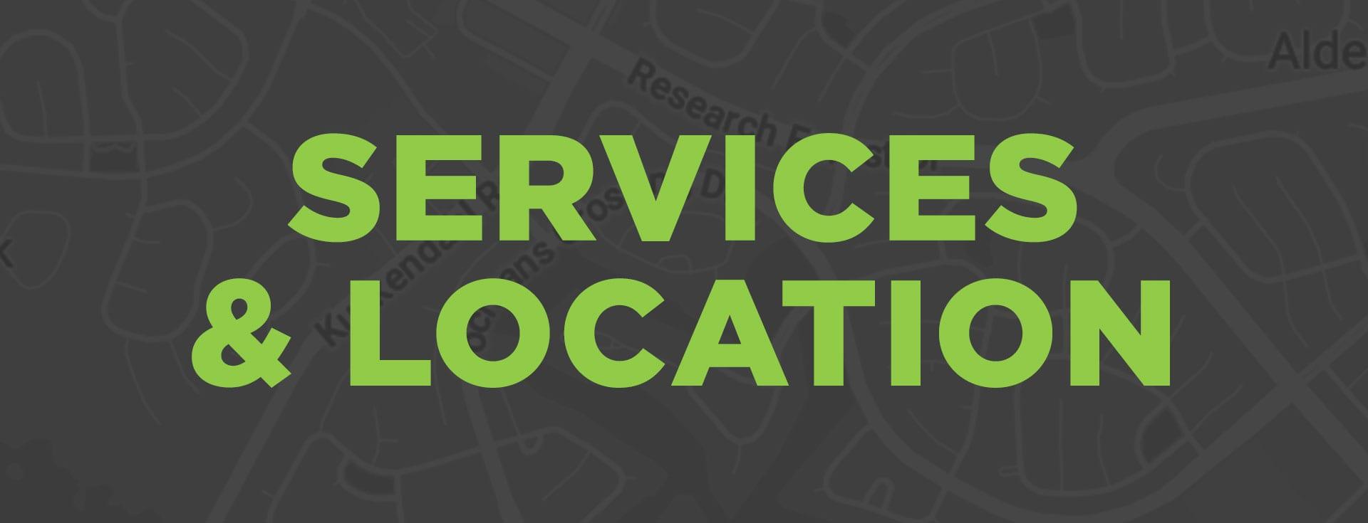 m.services