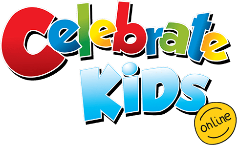 Celebrate Kids Online